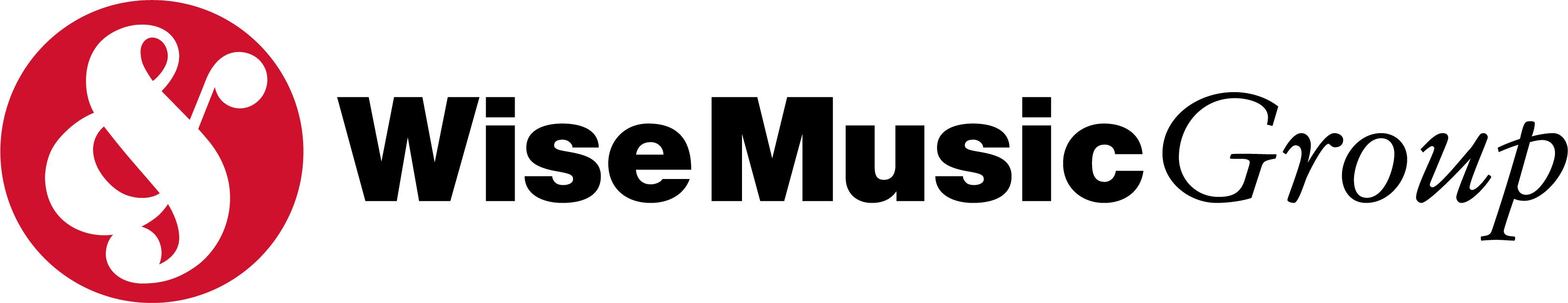 Wise Music Group logo