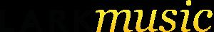 Logo of Lark Music